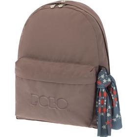 polo classic - Σχολικές Τσάντες Γυμνασίου - Λυκείου  60b63244c5f