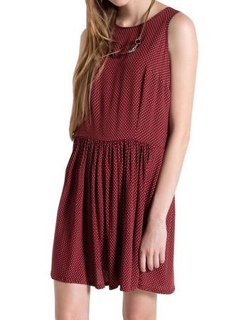 5a4094e6afbc φορεματα με - Φορέματα Helmi (Φθηνότερα) (Σελίδα 2)