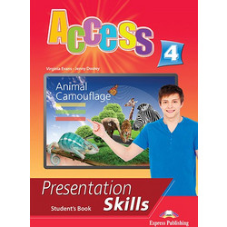 International Express Students Book