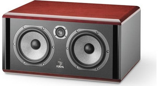 Focal Twin 6BE