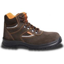 019e60e6e3a παπουτσια αδιαβροχα - Παπούτσια Εργασίας (Σελίδα 7) | BestPrice.gr