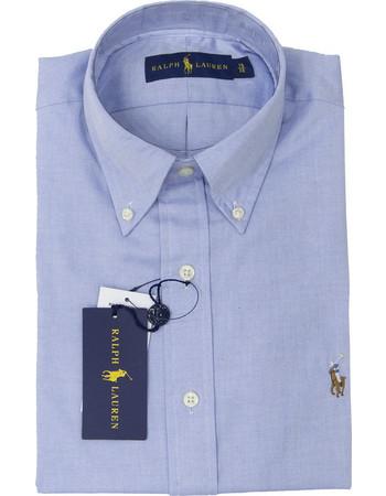 94bb579f2d9 αντρικα πουκαμισα - Ανδρικά Πουκάμισα Ralph Lauren | BestPrice.gr