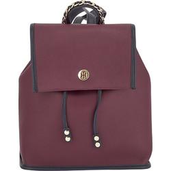 d673084e7e Τσάντες Backpack Tommy Hilfiger Aw0aw05807-903