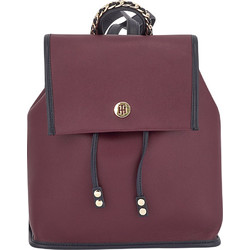 d92427f352 Τσάντες Backpack Tommy Hilfiger Aw0aw05807-903