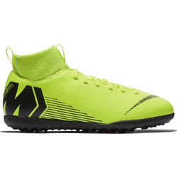 6d58fa3ae92 παιδικα ποδοσφαιρικα παπουτσια - Ποδοσφαιρικά Παπούτσια (Σελίδα 3 ...