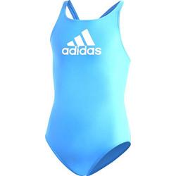 35ead0981b4 μαγιο κολυμβητηριου γυναικεια - Γυναικεία Μαγιό Κολύμβησης (Σελίδα 2 ...