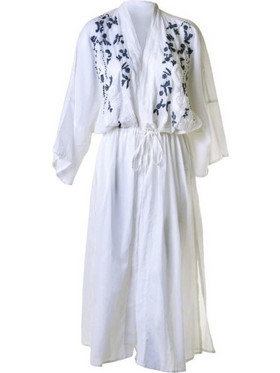 d38a8ff237a κιμονο φορεμα - Φορέματα   BestPrice.gr