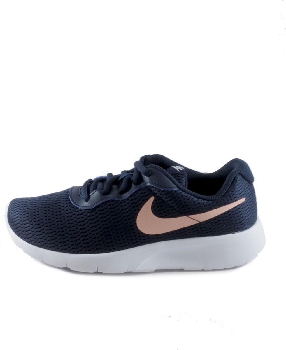 online retailer 19ac9 0d9bf Nike Tanjun GS 818384-405   BestPrice.gr