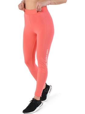 μικρα Γυναικεία Αθλητικά Κολάν Adidas (Σελίδα 4