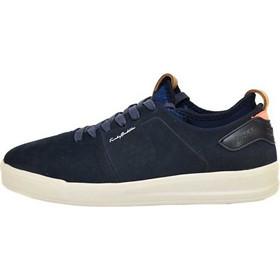 9e005861895 Ανδρικά Sneakers (Σελίδα 369) | BestPrice.gr