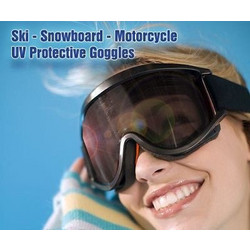 6d10621b38 Προστατευτικά Γυαλιά - Μάσκα για Σκιέρ και Μοτοσυκλετιστές