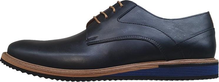ead89be9c04 nice step shoes - Ανδρικά Δετά (Σελίδα 4)   BestPrice.gr