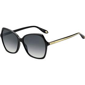 d853cb15ef gv - Γυαλιά Ηλίου Γυναικεία