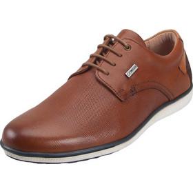 50878c3f242 δερματινα παπουτσια - Ανδρικά Δετά | BestPrice.gr