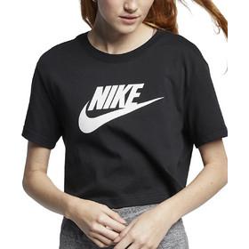 88350f4f56d6 Nike Sportswear Essential BV6175-010