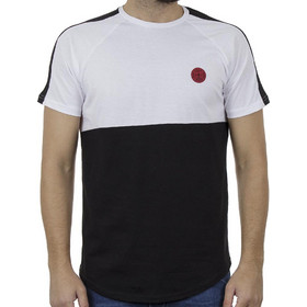 d271f05043ec t shirt κοντο μανικι ανδρικο λευκο - Ανδρικά T-Shirts (Σελίδα 8 ...