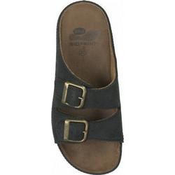 b2fcf2137ac scholl ανδρικα παπουτσια | BestPrice.gr