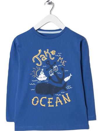 29a5e5938e77 μοδα παιδικη μπλουζες - Μπλούζες Αγοριών (Σελίδα 236)
