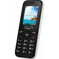 e8a42f07a3d Κινητά Τηλέφωνα Alcatel • Απλής Χρήσης | BestPrice.gr