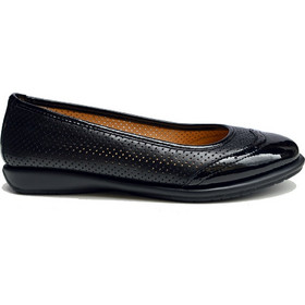 d9a675b8389 relax - Γυναικεία Ανατομικά Παπούτσια (Σελίδα 4)   BestPrice.gr
