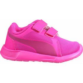 49c1cfa6b59 παιδικα παπουτσια αθλητικα - Αθλητικά Παπούτσια Κοριτσιών Puma ...