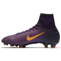 Nike JR Mercurial Superfly V FG 831943-585