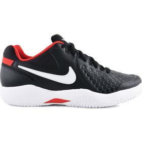 ανδρικα παπουτσια τεννις - Ανδρικά Αθλητικά Παπούτσια  9484fc73903