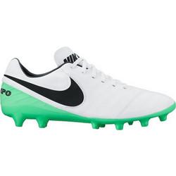 9ed042b0cc5 nike ποδοσφαιρικα ανδρικα - Ποδοσφαιρικά Παπούτσια (Σελίδα 28 ...