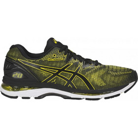 5984299b09 Ανδρικά Αθλητικά Παπούτσια Asics