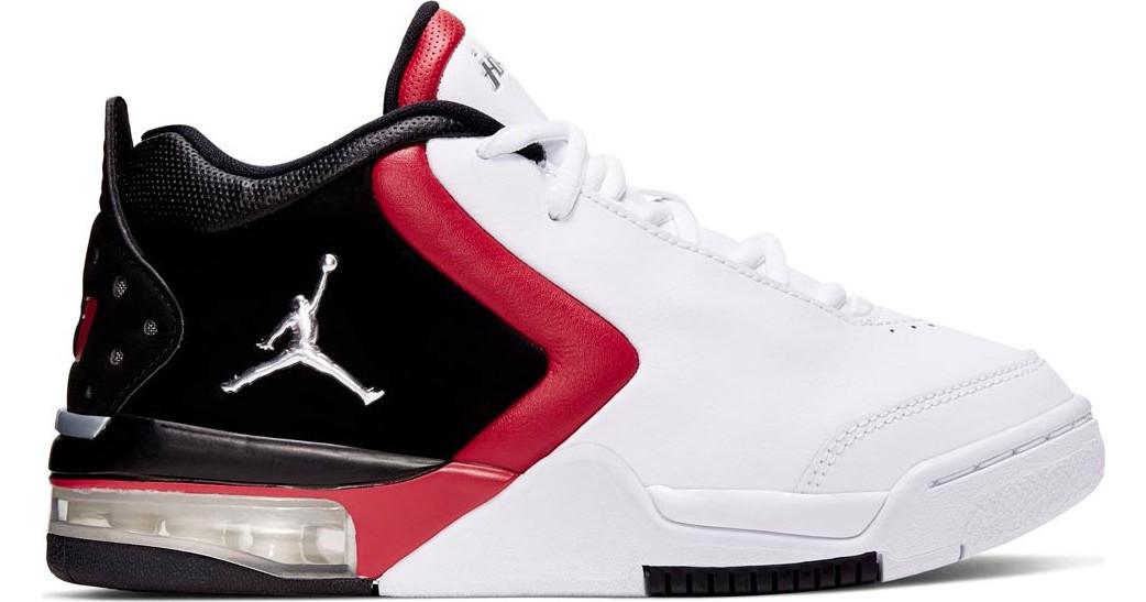 Nike Jordan Big Fund BV6434 102