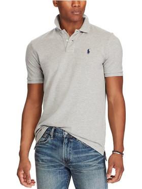 6783f83df54 skroutz gr - Ανδρικές Μπλούζες Polo Ralph Lauren (Σελίδα 5 ...