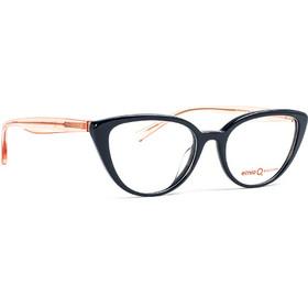 62d792b814 ροζ - Γυαλιά Οράσεως (Σελίδα 5)