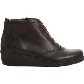 μποτακια γυναικεια πλατφορμα - Γυναικεία Ανατομικά Παπούτσια ... 7264c3314b0