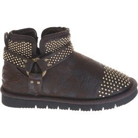 shoes ugg boots - Μπότες τύπου UGG