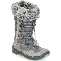 Μπότες του σκι Primigi MATRIX GORE-TEX a18de9b39fd