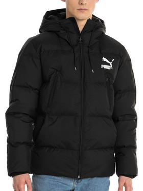 ff4c1c04c1 Puma Classics Padded Jacket (576370 01)