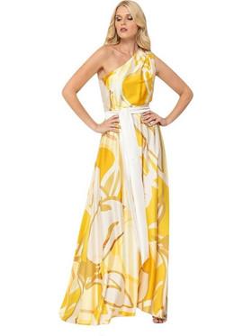 e4b66e48411 κιτρινο φορεμα - Φορέματα | BestPrice.gr