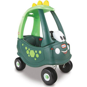 Little Tikes Dino Coupe
