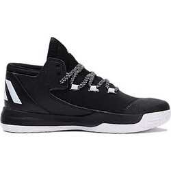 promo code e9011 00a66 Adidas D Rose Menace 2 B42634