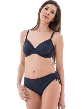 4e95cf3717e Bikini Set Σουτιέν   BestPrice.gr