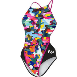 c6077271ae5 αθλητικα μαγιο γυναικεια - Γυναικεία Μαγιό Κολύμβησης MP   BestPrice.gr