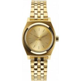 Nixon Small Time Teller A399-502-00 5284e5638d2