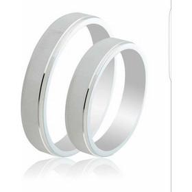 88fc4cf9640e βερα δαχτυλιδι - Βέρες (Σελίδα 4)