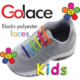 Αξεσουάρ Παπουτσιών Κορδόνια (Σελίδα 5)   BestPrice.gr