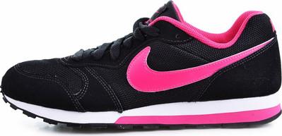 Nike MD Runner 2 GS 807319-006  4f8302aea4517