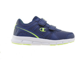 Champion Combo PS S31398-BS518 519a8b149a7