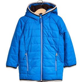 Esprit παιδικό μπουφάν καπιτονέ με ενσωματομένη κουκούλα - RM4203408 - Μπλε 676c5bd3cac