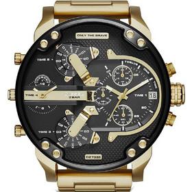 ρολοι χρυσο μπρασελε - Ανδρικά Ρολόγια  771326e1868