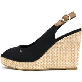3b111b4044b σκρουτζ παπουτσια - Καλοκαιρινές Πλατφόρμες (Σελίδα 23) | BestPrice.gr
