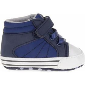 1dee6bf4193 παπουτσια bebe - Βρεφικά Παπούτσια Αγκαλιάς (Σελίδα 2) | BestPrice.gr